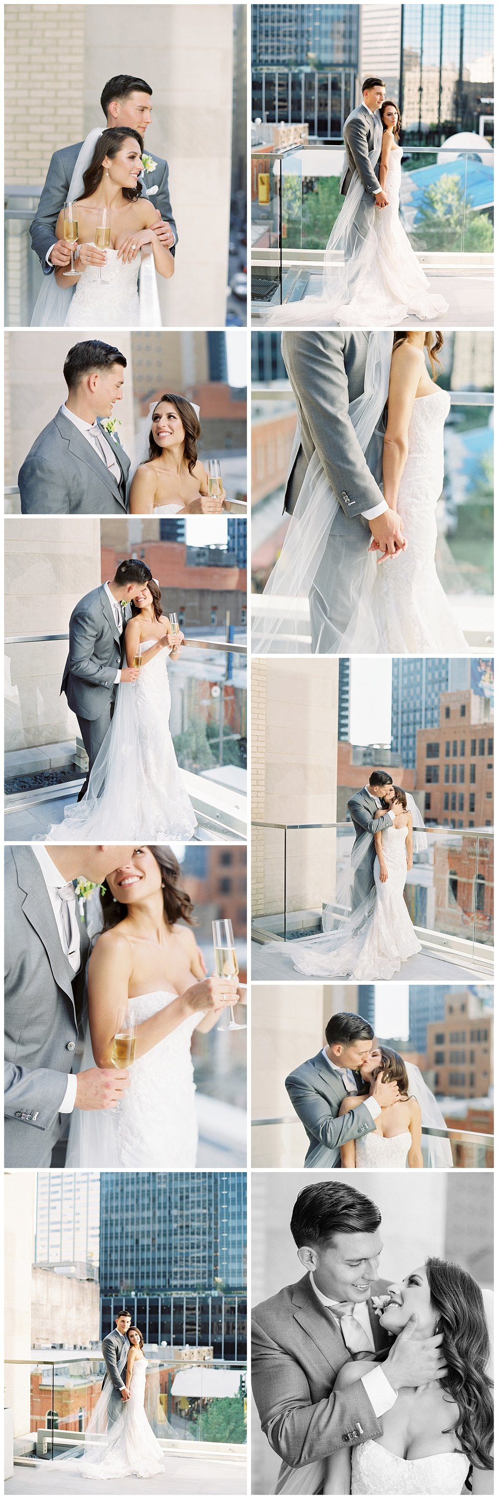 the-joule-dallas-wedding-ar-photography-6.jpg