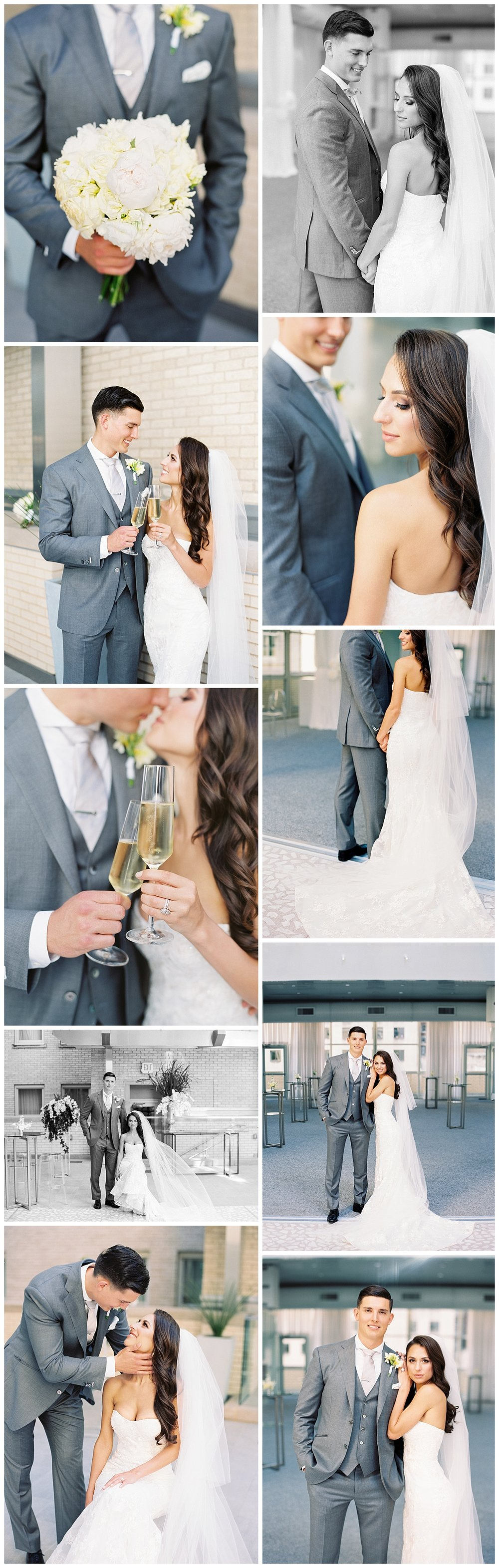 the-joule-dallas-wedding-ar-photography-7.jpg