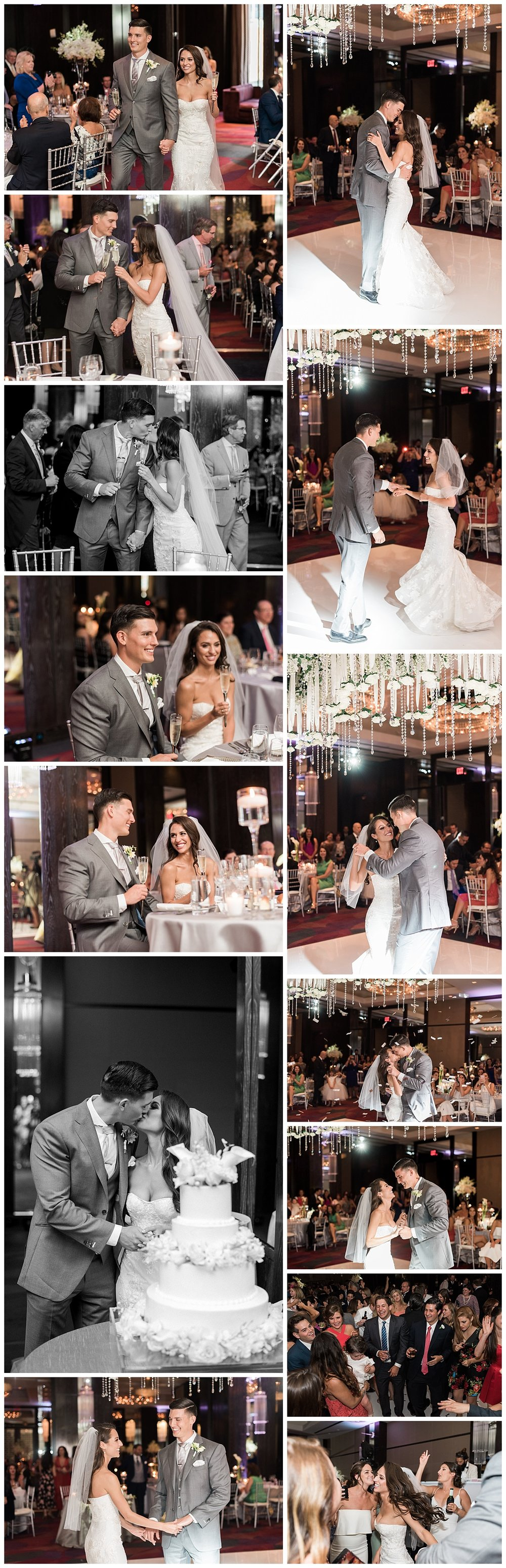 the-joule-dallas-wedding-ar-photography-9.jpg