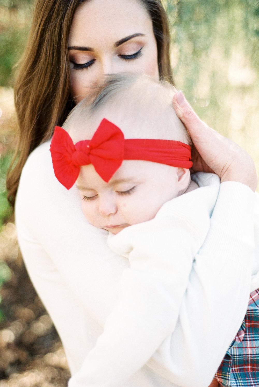 dallas-texas-dallas-arboretum-family-portraits-ar-photography-betanzo-family-320.jpg