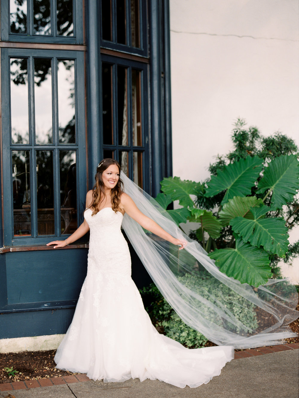dallas-arboretum-botanical-garden-bridals-ar-photography-dana-145.jpg