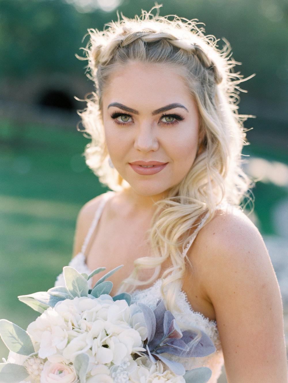 mckinney-texas-bella-donna-chapel-bridals-ar-photography-brianna-17.jpg