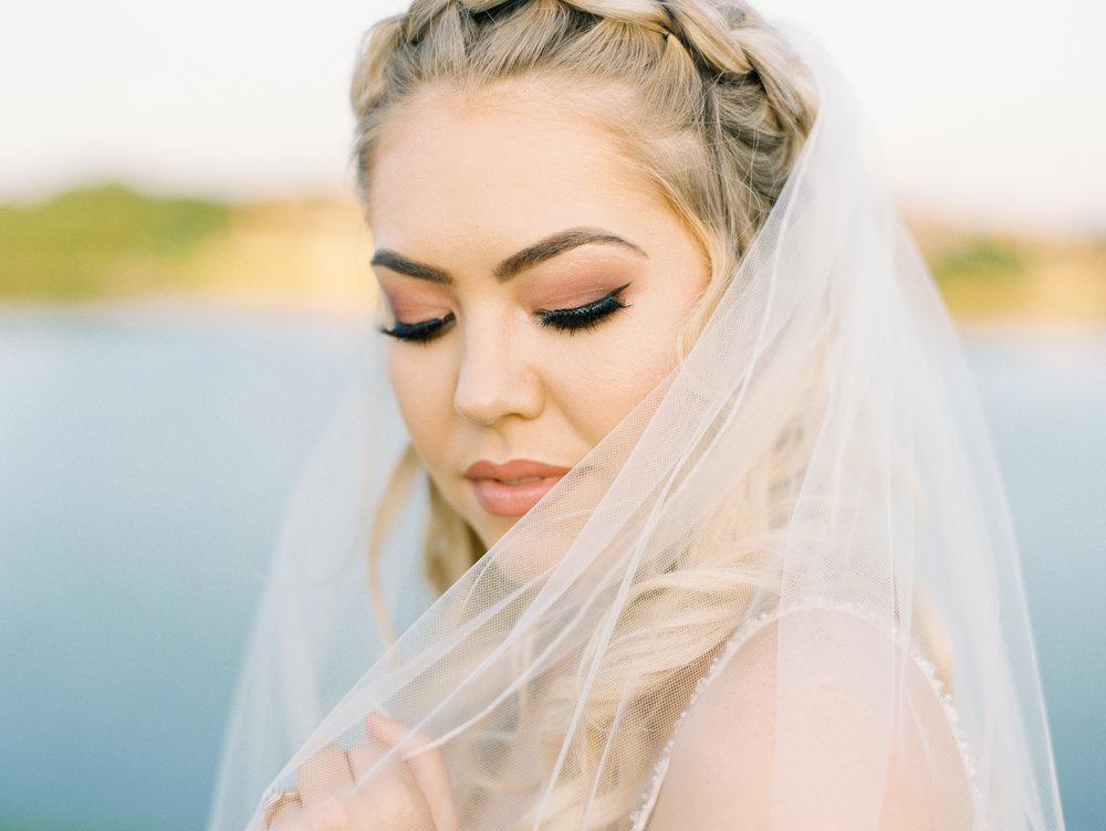 mckinney-texas-bella-donna-chapel-bridals-ar-photography-brianna-157.jpg
