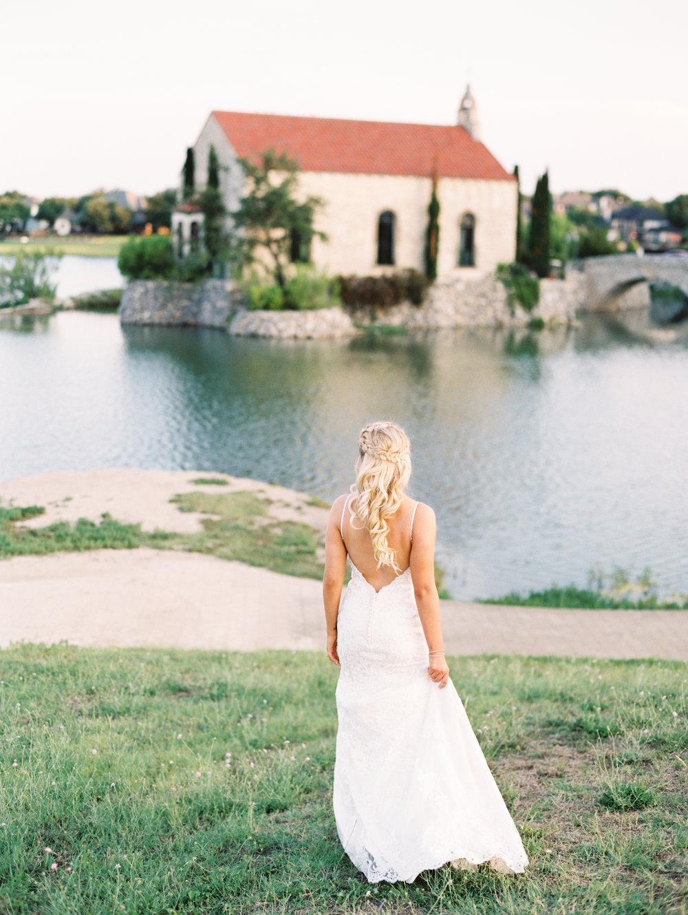 mckinney-texas-bella-donna-chapel-bridals-ar-photography-brianna-187.jpg