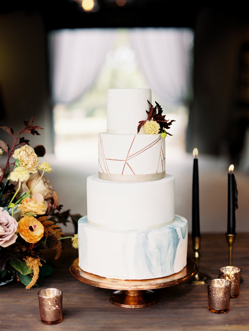the-forge-venue-styled-shoot-ar-photography-75.jpg