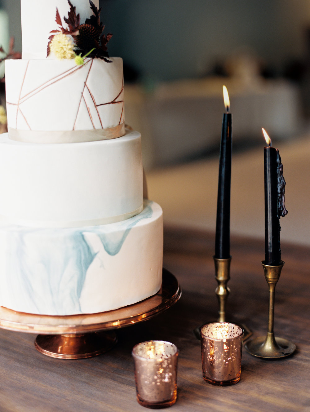 the-forge-venue-styled-shoot-ar-photography-81.jpg