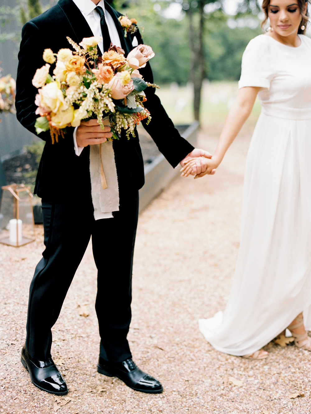 the-forge-venue-styled-shoot-ar-photography-139.jpg
