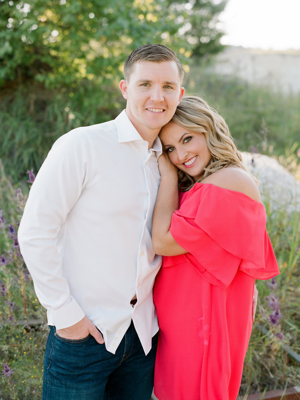 mckinney-quary-engagements-ar-photography-amanda-alex-67.jpg