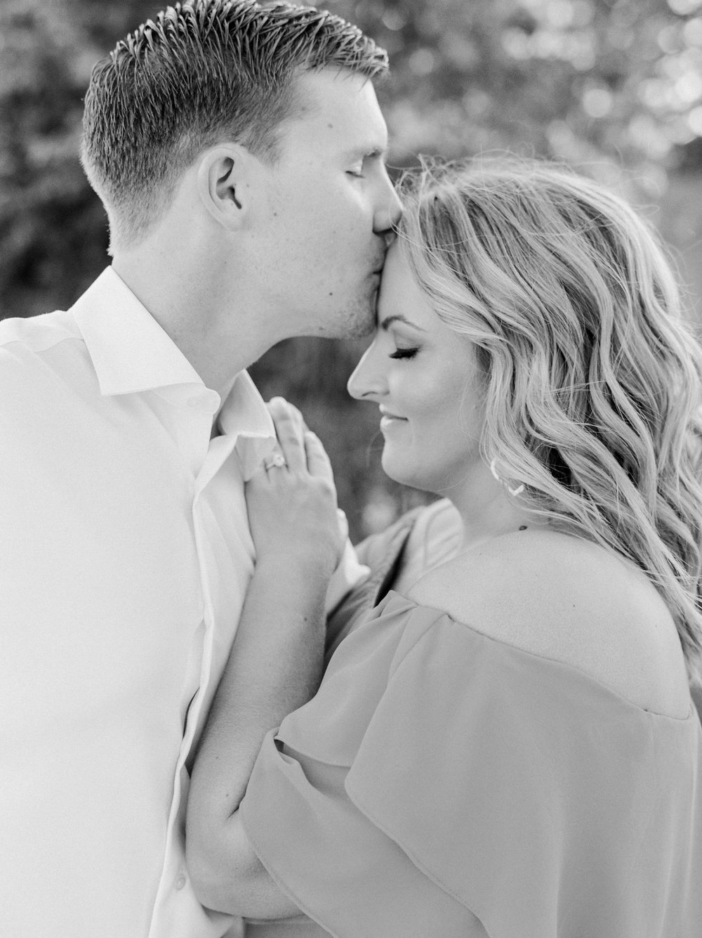 mckinney-quary-engagements-ar-photography-amanda-alex-80.jpg