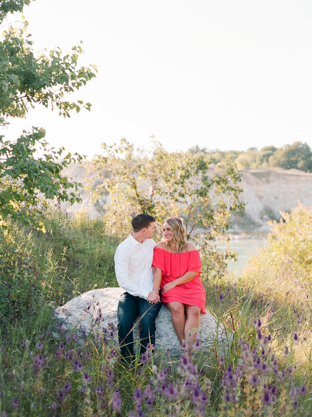 mckinney-quary-engagements-ar-photography-amanda-alex-86.jpg