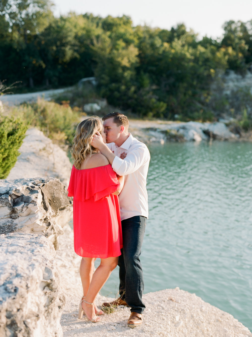 mckinney-quary-engagements-ar-photography-amanda-alex-213.jpg