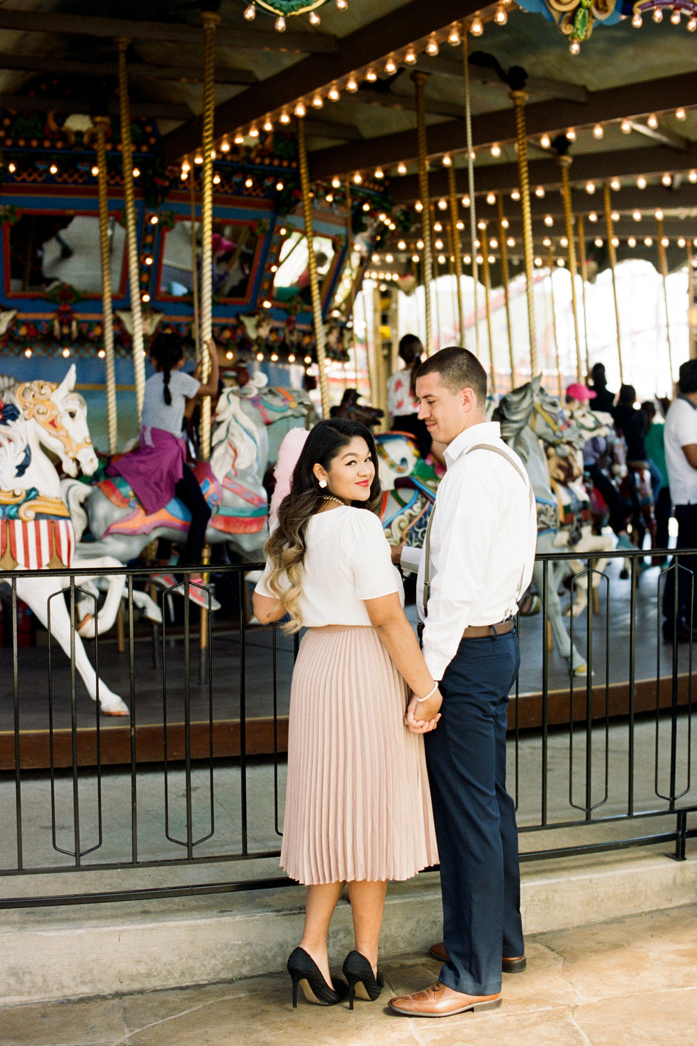 state-fair-of-texas-engagements-ar-photography-baylee-dylan-131.jpg