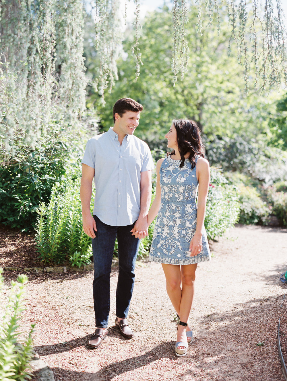 dallas-texas-dallas-arboretum-botanical-garden-engagements-ar-photography-teresa-rowan-71.jpg