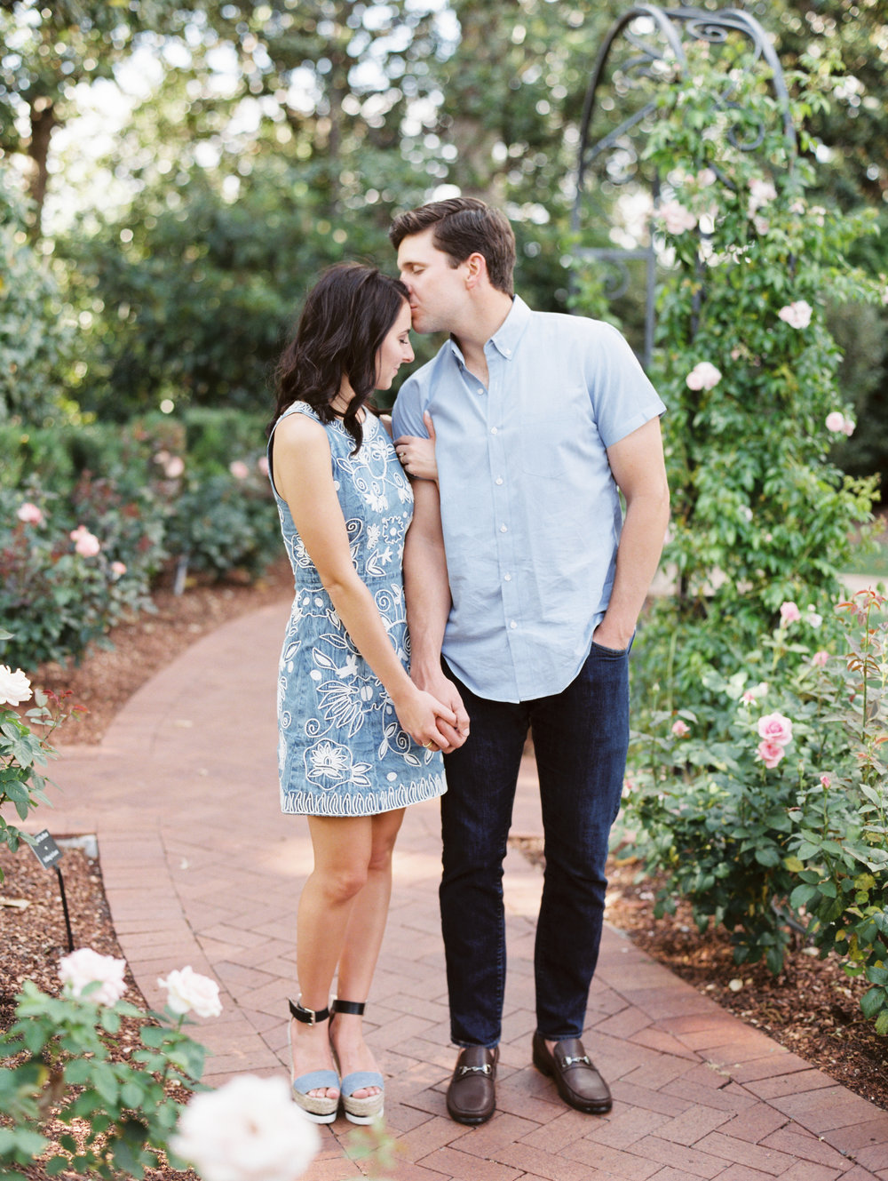 dallas-texas-dallas-arboretum-botanical-garden-engagements-ar-photography-teresa-rowan-149.jpg