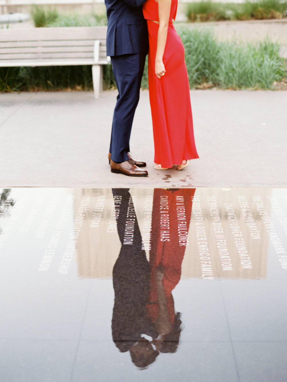 dallas-texas-dallas-arboretum-botanical-garden-engagements-ar-photography-teresa-rowan-175.jpg