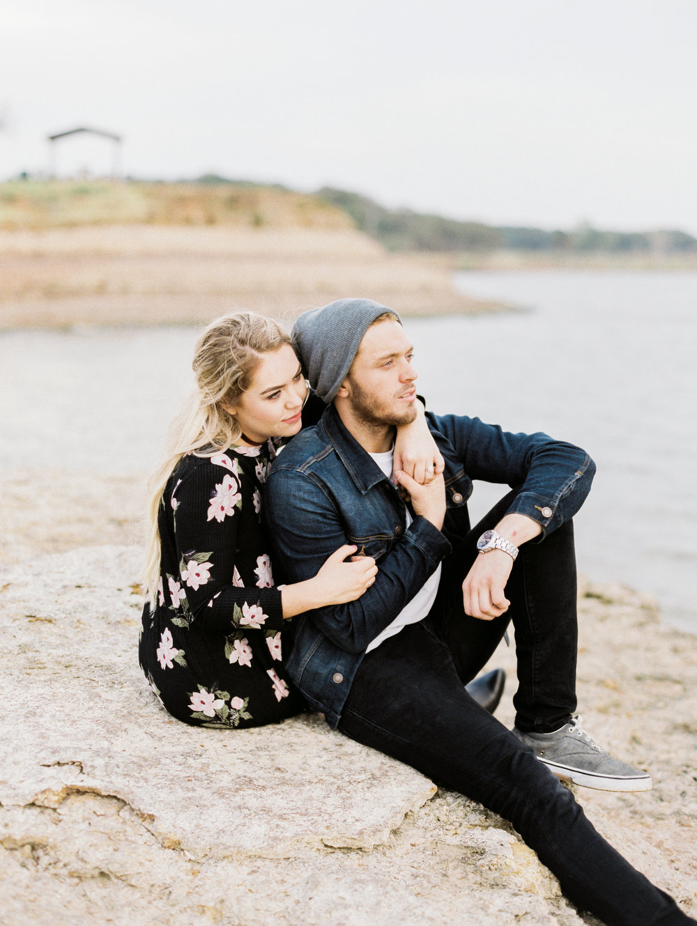 grapevine-texas-lake-grapevine-engagements-ar-photography-brianna-zak-248.jpg