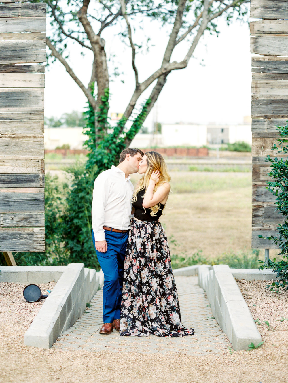 fort-worth-texas-brik-venue-engagement-portraits-ar-photography-taylor-kevin-148.jpg