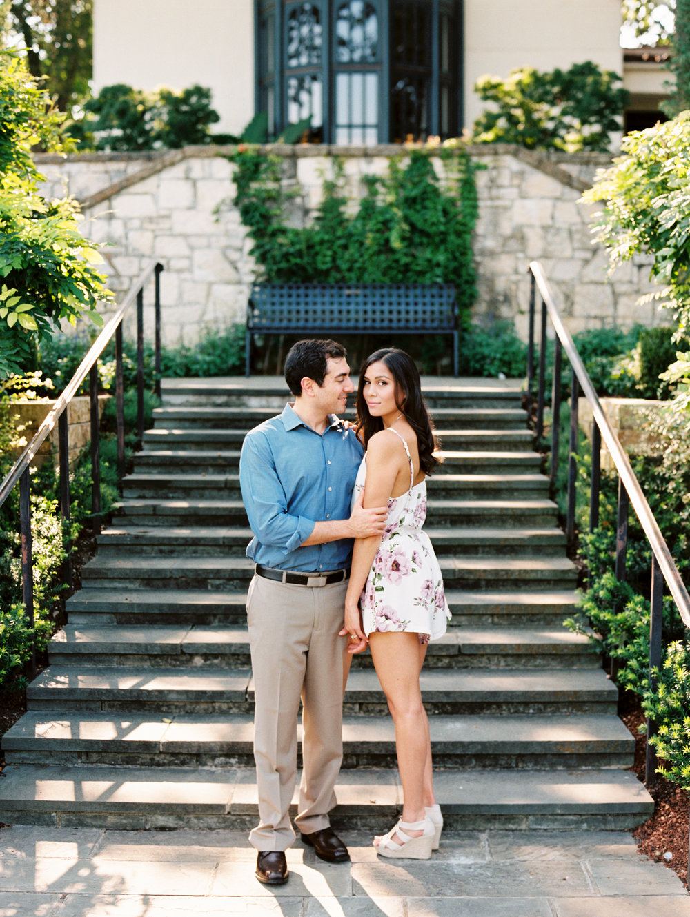 dallas-arboretum-botanical-garden-engagements-ar-photography-lindsey-vance-83.jpg