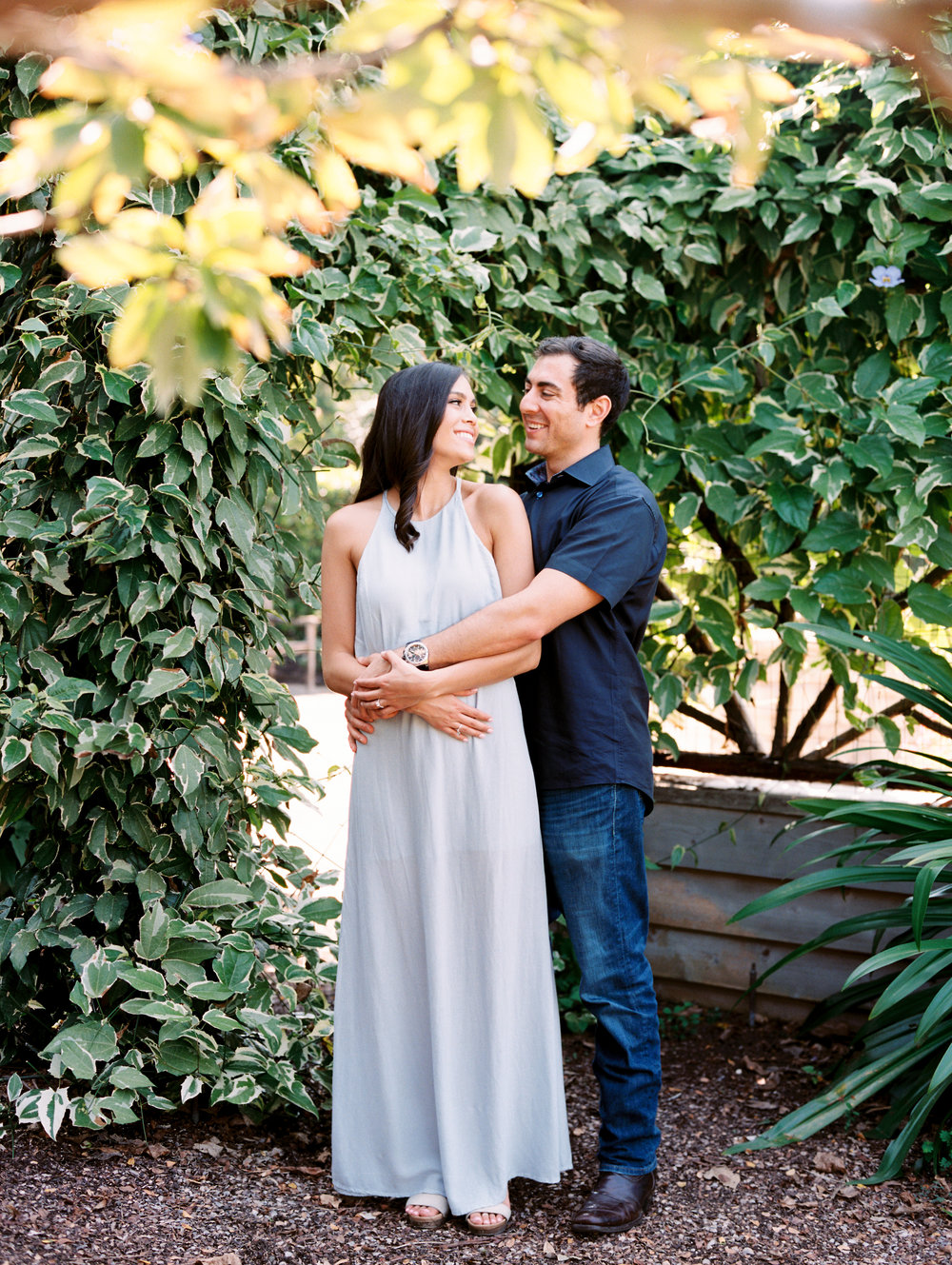 dallas-arboretum-botanical-garden-engagements-ar-photography-lindsey-vance-121.jpg