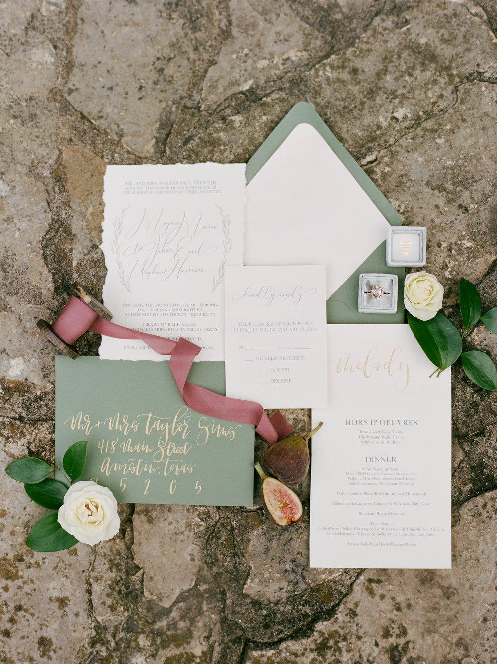 dallas-arboretum-botanical-garden-ar-photography-brides-of-north-texas-2018-6.jpg