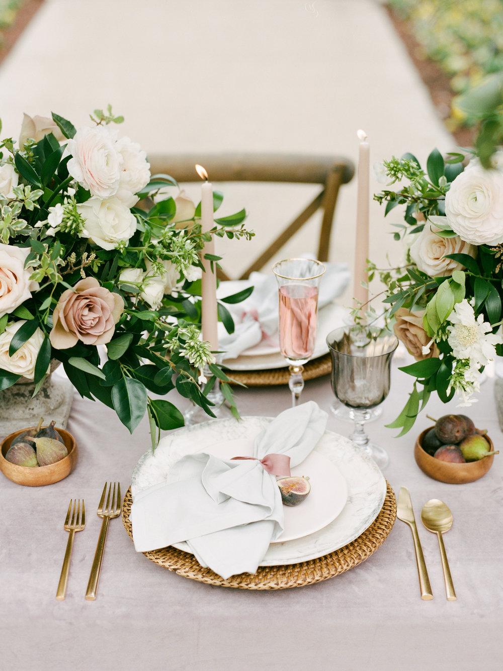 dallas-arboretum-botanical-garden-ar-photography-brides-of-north-texas-2018-35.jpg