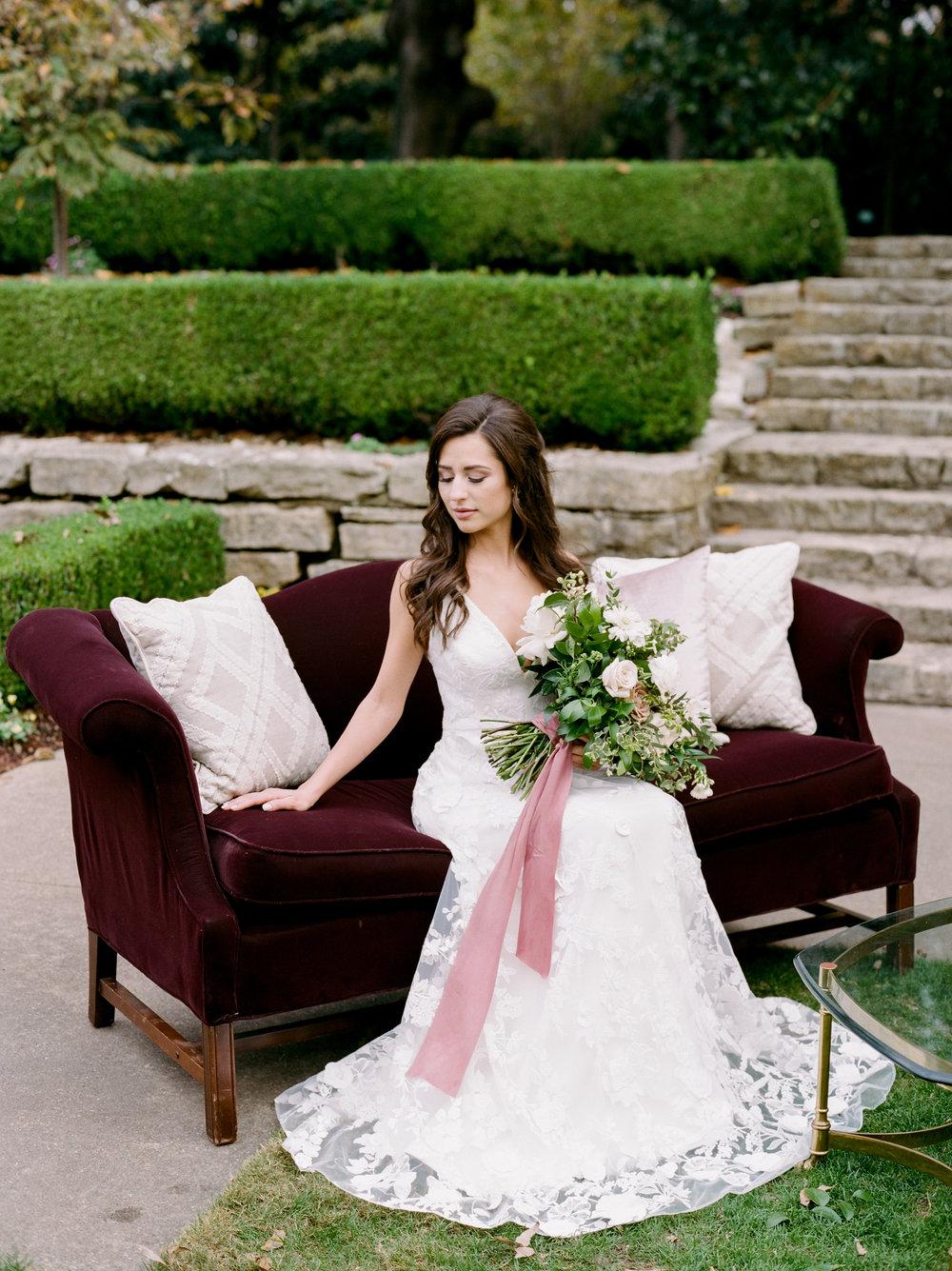 dallas-arboretum-botanical-garden-ar-photography-brides-of-north-texas-2018-103.jpg