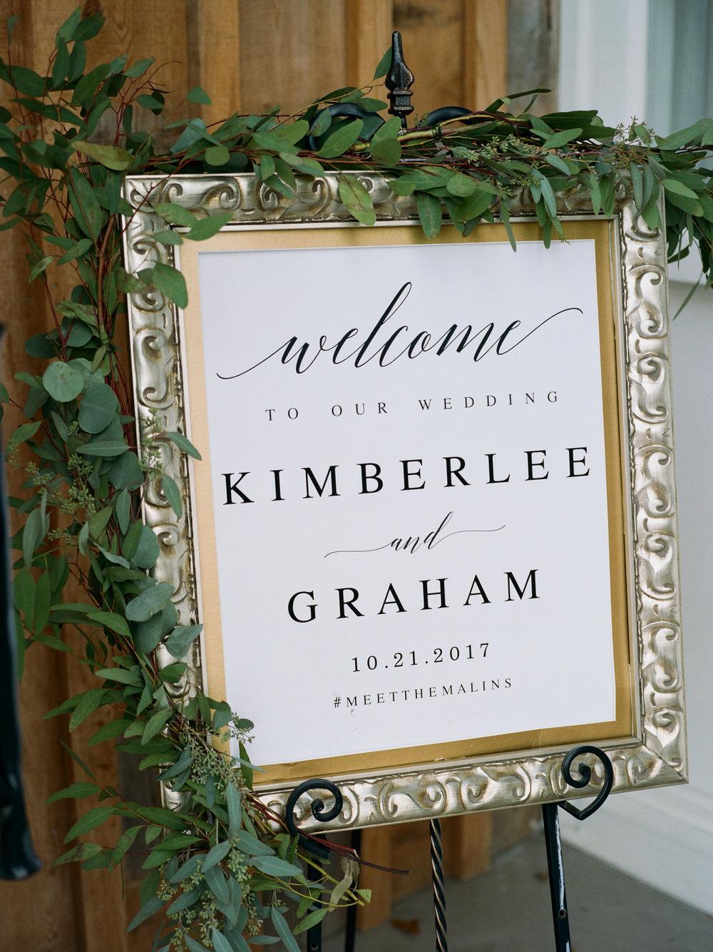 kim&graham-preview-6.jpg