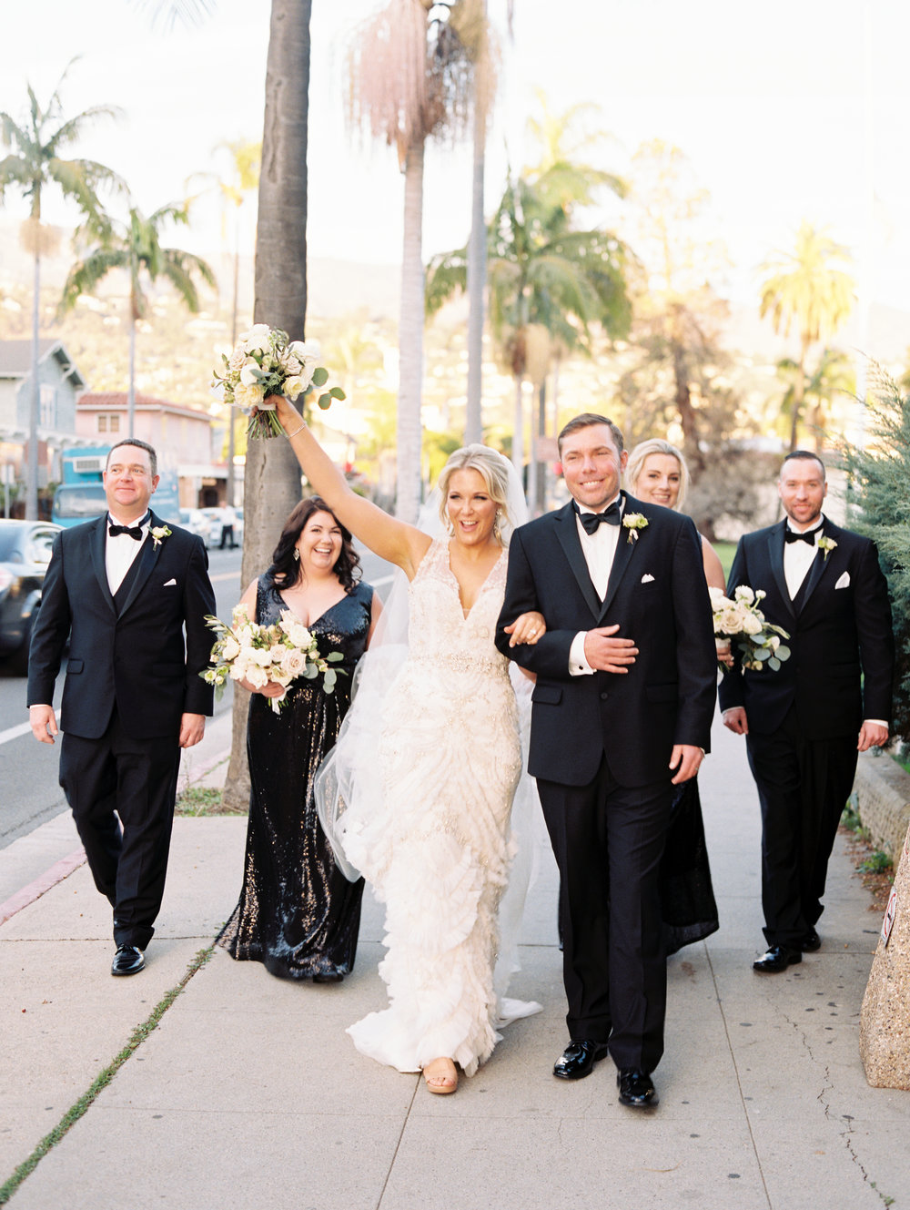 santa-barbara-courthous-wedding-ar-photography