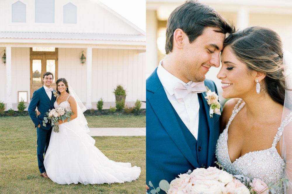 Christina & Garrett Preview-21.jpg
