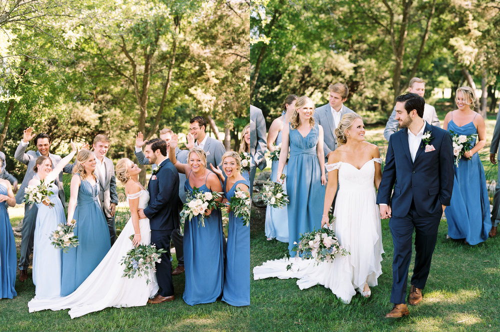 Laura & Kyle Preview-13.jpg