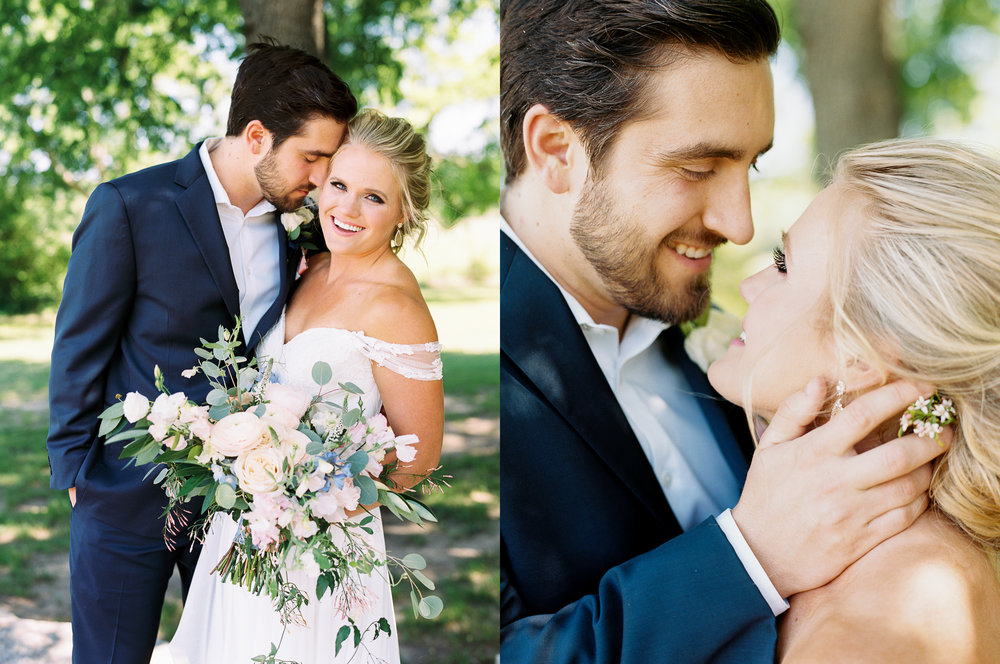 Laura & Kyle Preview-19.jpg