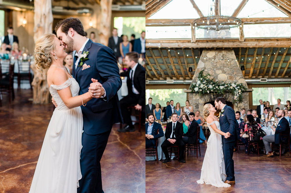 Laura & Kyle Preview-40.jpg