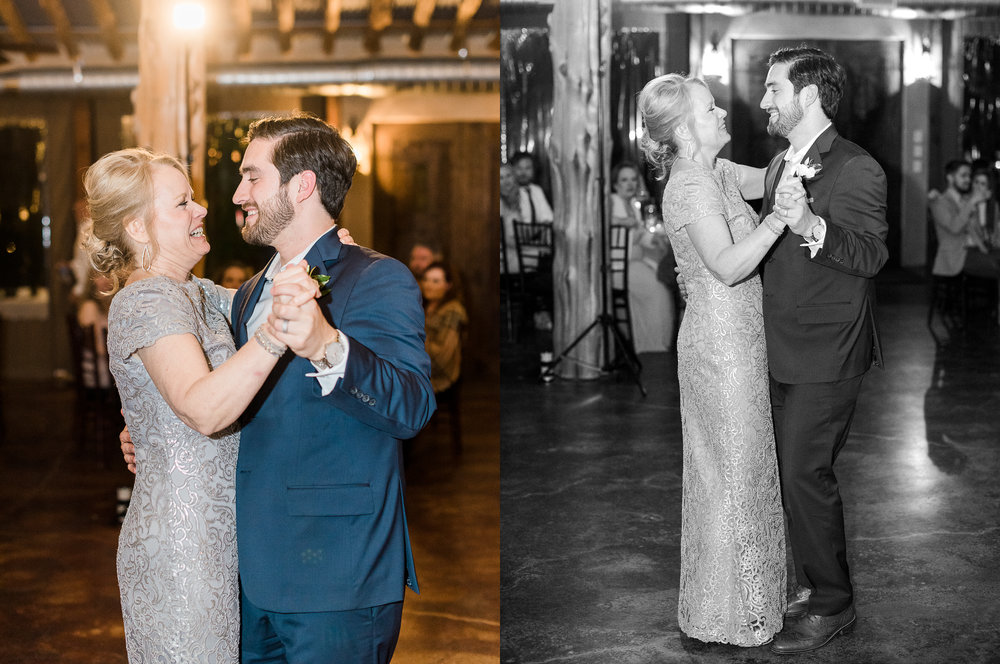 Laura & Kyle Preview-42.jpg
