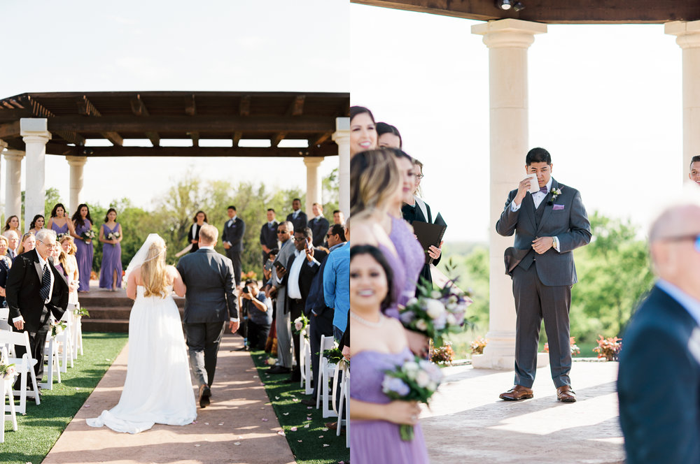 Whitney & Nathan Preview-7.jpg