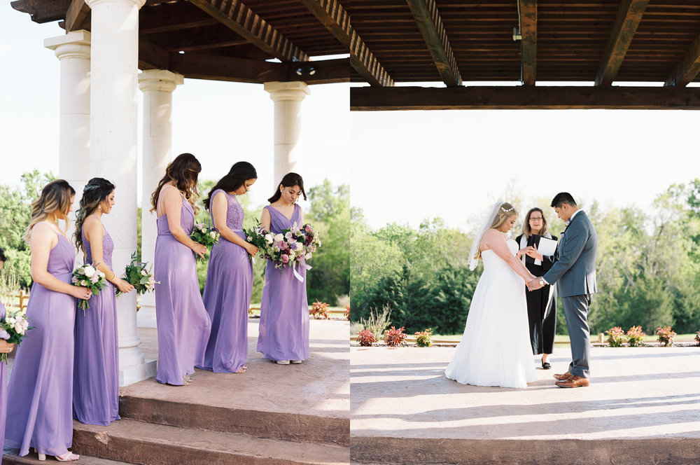 Whitney & Nathan Preview-8.jpg