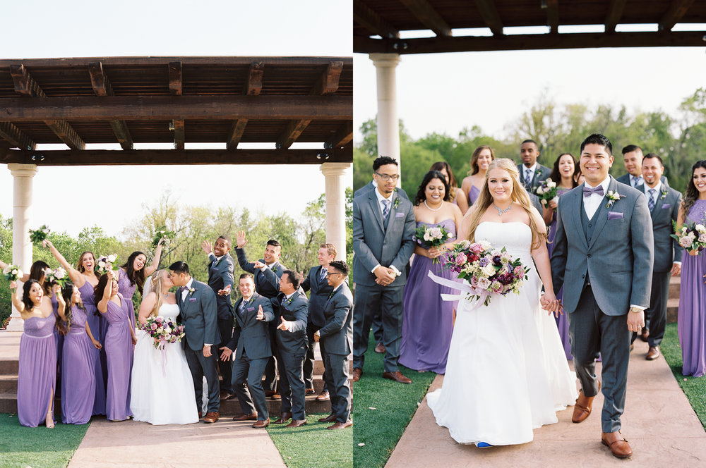 Whitney & Nathan Preview-12.jpg