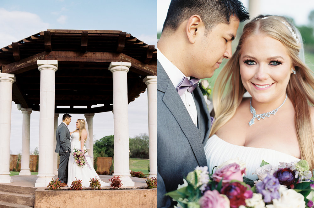 Whitney & Nathan Preview-13.jpg