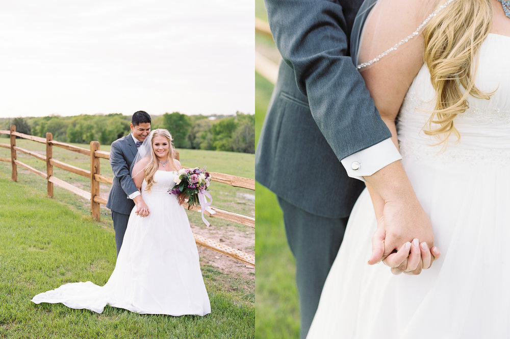 Whitney & Nathan Preview-18.jpg