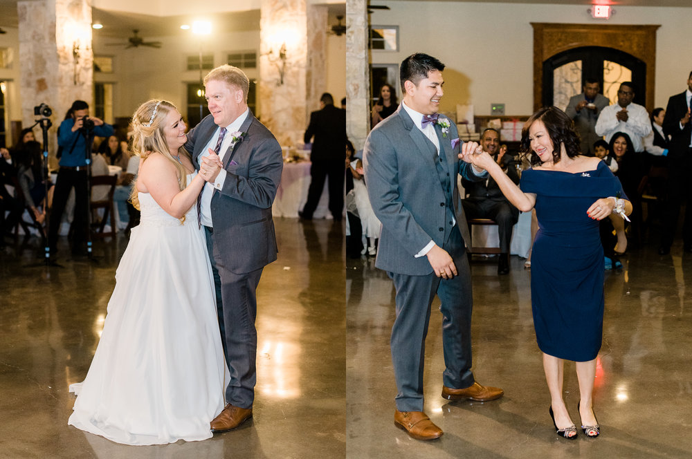 Whitney & Nathan Preview-30.jpg
