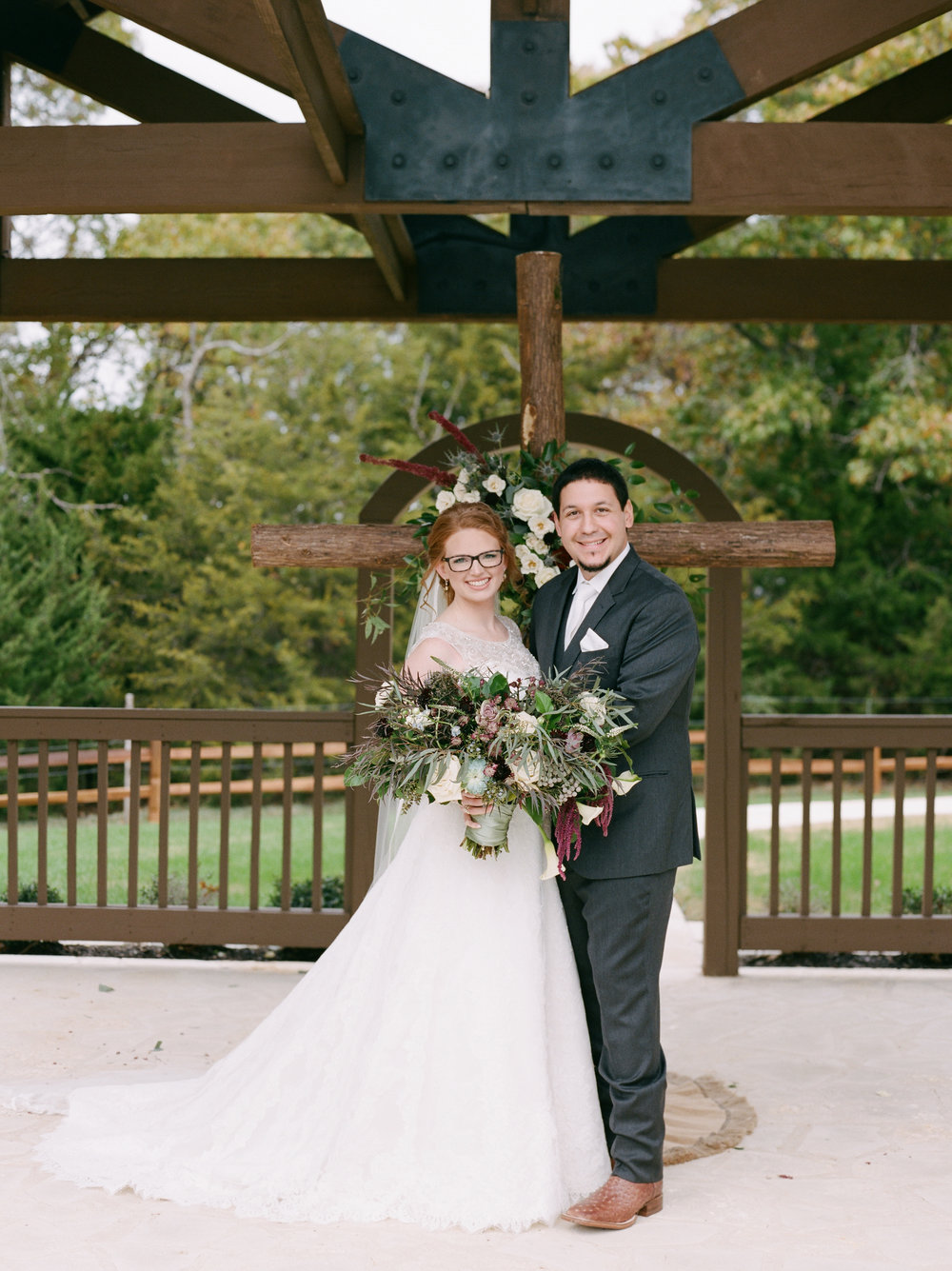 brittany&roldan-preview-26.jpg
