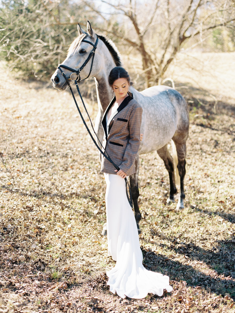 ralph-lauren-equestrian-styled-shoot-ar-photography-132.jpg