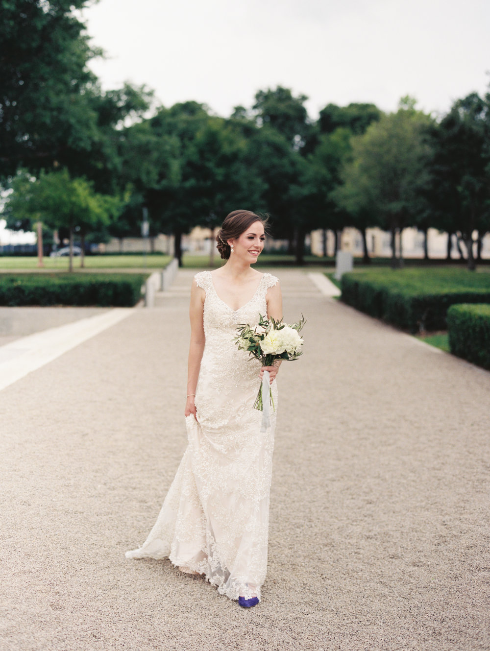 fort-worth-texas-kimbell-art-museum-bridals-ar-photography-lauren-163.jpg