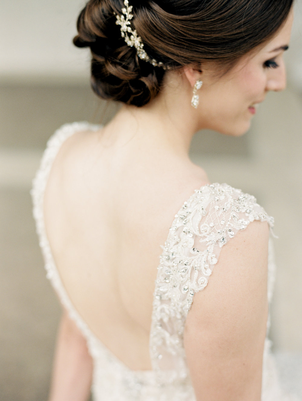 fort-worth-texas-kimbell-art-museum-bridals-ar-photography-lauren-215.jpg