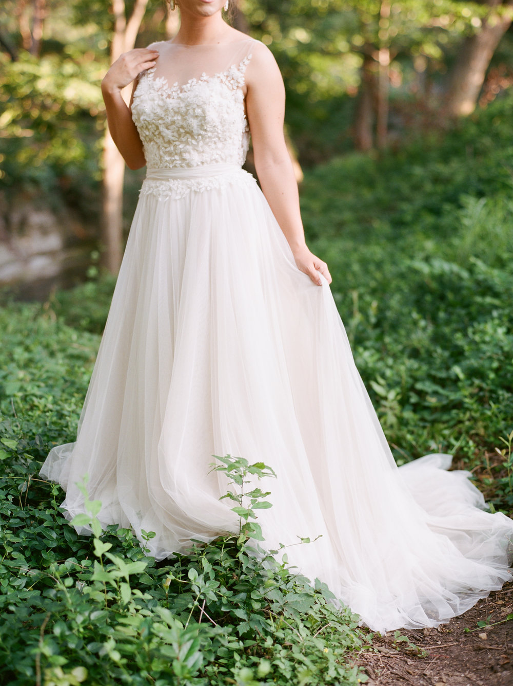 dallas-texas-prather-park-bridals-ar-photohraphy-miranda-75.jpg