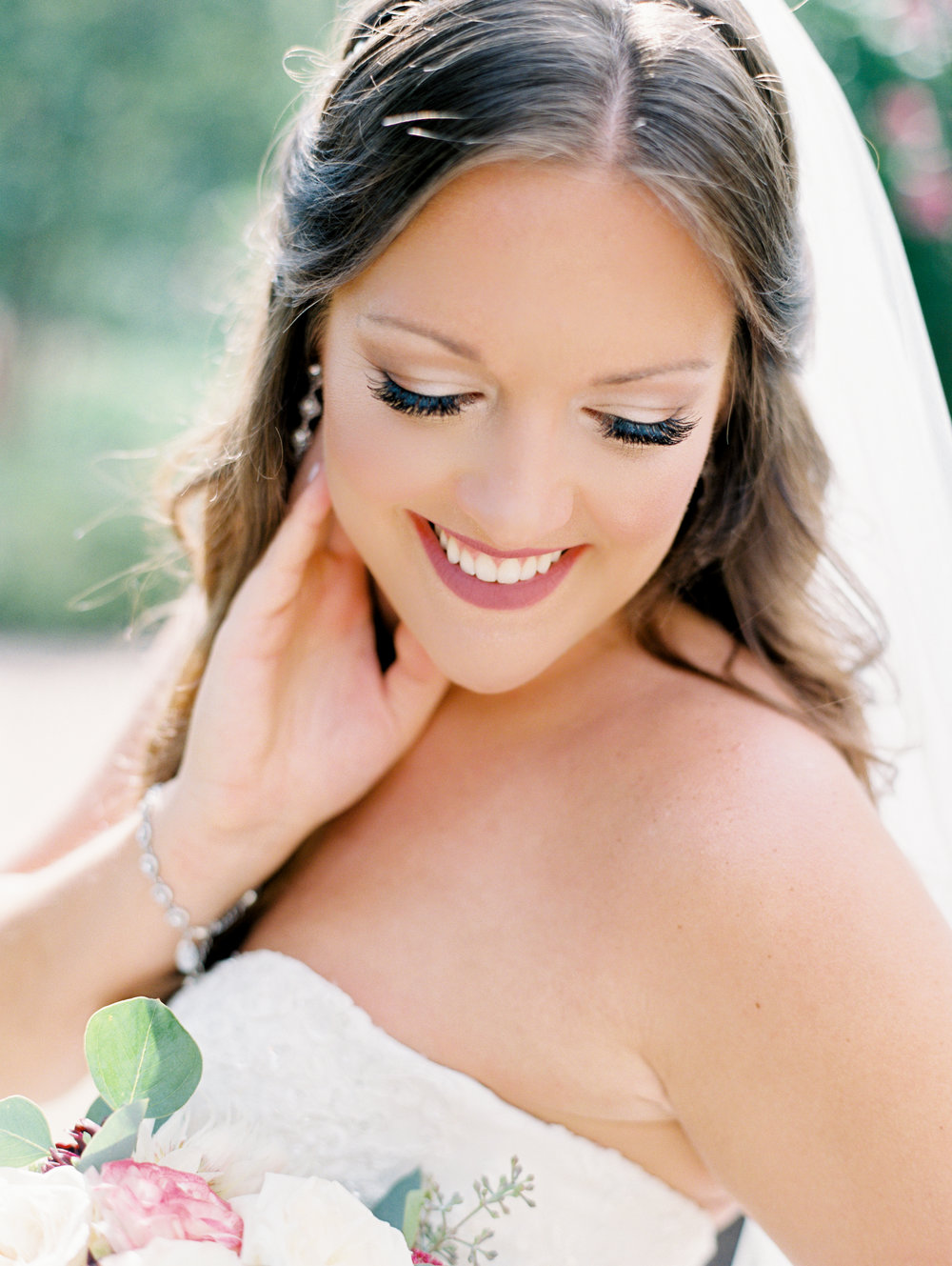 dallas-arboretum-botanical-garden-bridals-ar-photography-dana-61.jpg