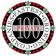 100 Fastest CYMK-sm.jpg