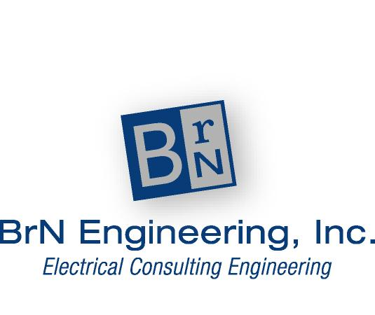BrN Electrical Engineering