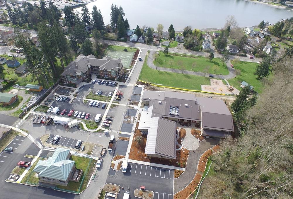 Village Green Community Center.jpg