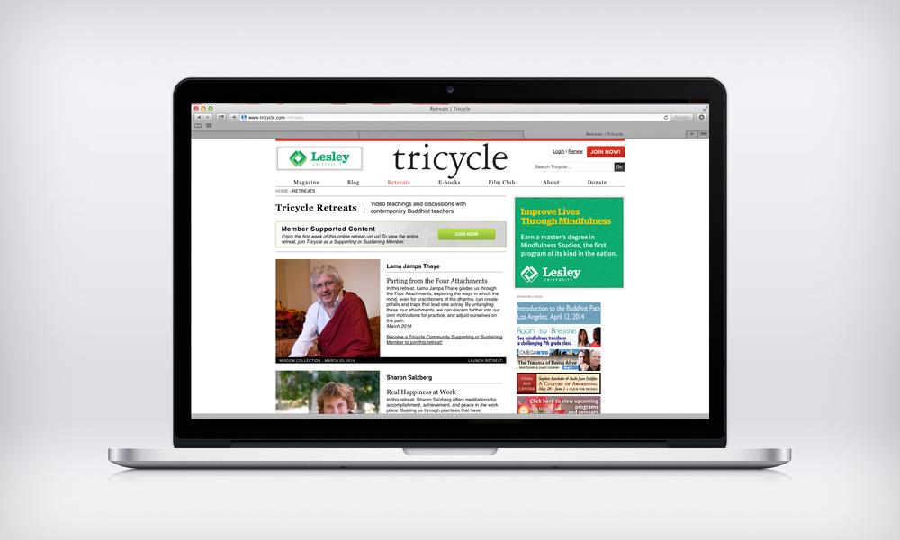 LU_Tricycle_Mockup.jpg