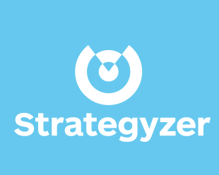 strategyzer_Alexblog_feature.png
